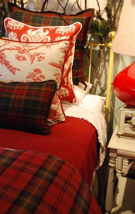 ralph lauren inverness bedding 25 best plaid bedding ideas on plaid bedroom rustic bedding sets and log bedroom sets