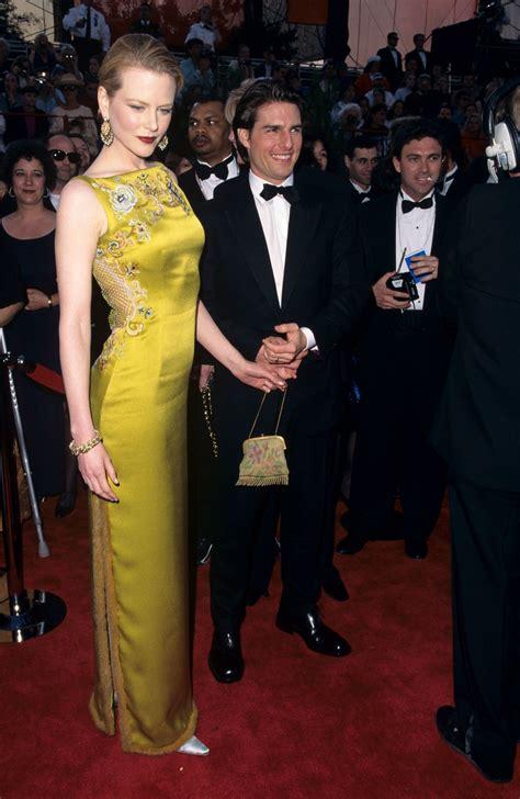 jean dujardin estatura os dez vestidos usados por famosas mais caros de todos os