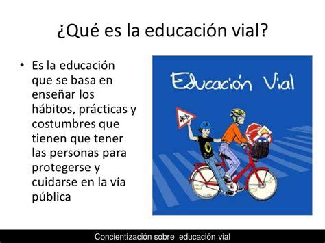 Que Es Un Mba En Educacion by Educaci 243 N Vial Para Ni 241 Os
