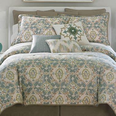 cindy crawford bedding cindy crawford comforter sets and comforter on pinterest
