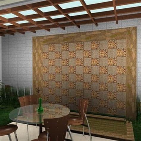 batik design exle batik furniture