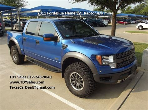 blue ford raptor lifted awesome 2014 ford f150 raptor lifted car images hd blue