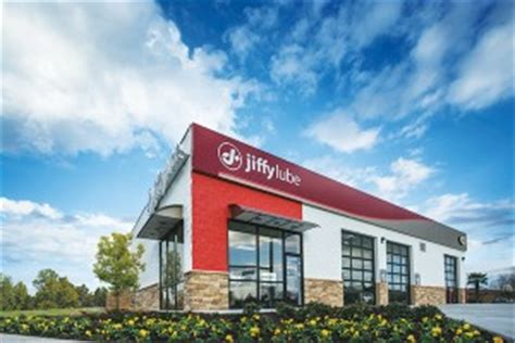 jiffy lube clinton highway jiffy lube knoxville