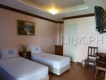 santiago bay resort camotes room rates santiago bay resort camotes island resort