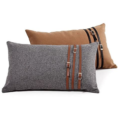 find more cushion information about cushion sofa cushion