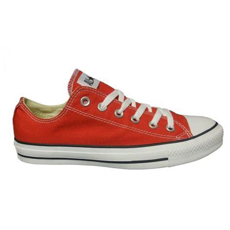 New Arrival Sepatu Converse All Ct Murah cnx8wjye discount converse clay