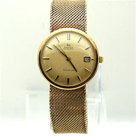 find a watches and win discount swiss gold watches