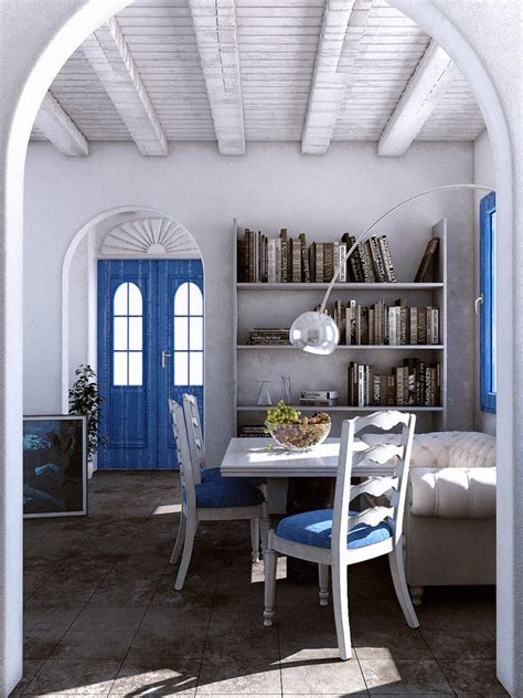 greek style home interior design greek island interior new website at moure xyz