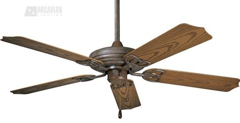 ceiling fans outdoor patio airpro p2502 33 52 quot patio outdoor ceiling fan pg p2502 33