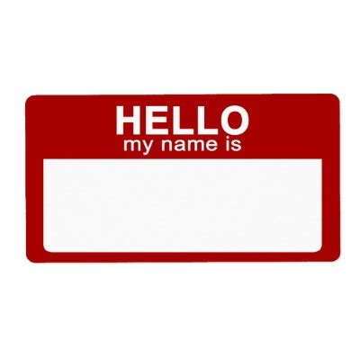 printable name tag generator hello my name is name tag generator