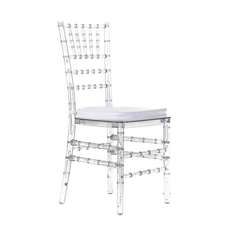 clear chiavari chairs chairs mccarthy tents events and tent rentals