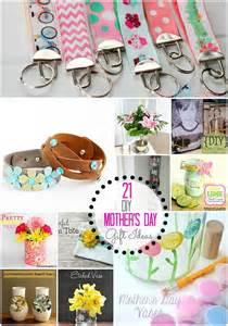 Mothers Day Gift Ideas by Mother Day Gift Ideas For Coworkers Images