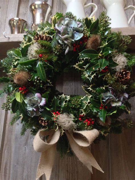 30 wreaths decorating ideas to 30 wreaths decorating ideas to try now feed