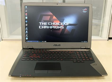 Asus Laptop Singapore Buy notebook recommendations for it show 2017 hardwarezone sg