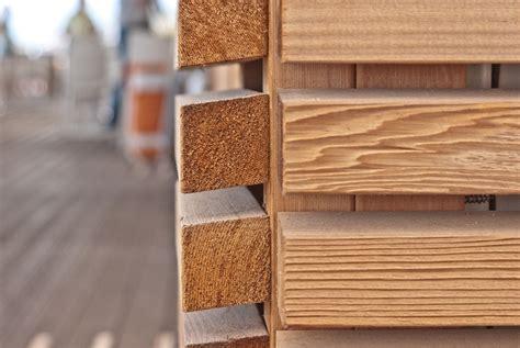 rivestimenti in legno per interni prezzi rivestimenti in legno per esterno e facciate ventilate jove