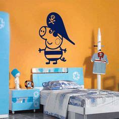 george pig bedroom accessories 1000 images about peppa pig bedroom on pinterest peppa