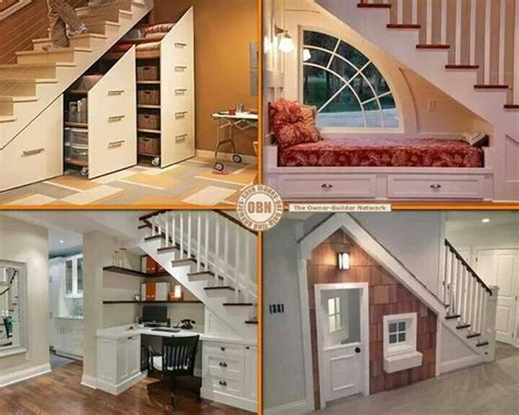 under stairs ideas under stair space ideas home interiors pinterest