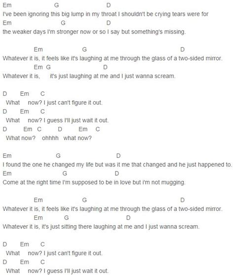 dollhouse ukulele chords easy 12 best the script images on the script