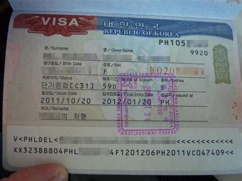 How Do I Shop Online With A Visa Gift Card - korean tourist visa buhay sa korea