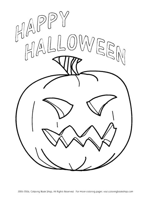 printable coloring pages o lantern printable coloring pages placecards placemats