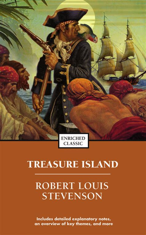 treasure island books treasure island book by robert louis stevenson