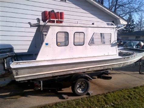 craigslist boats for sale new england 25 best ideas about jon boats for sale on pinterest