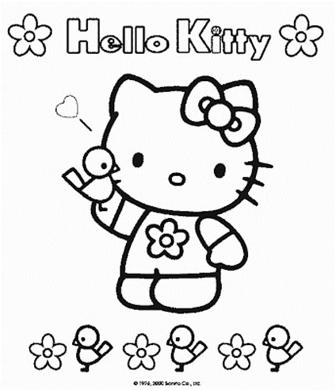 wallpaper hello kitty hitam putih hellokitty hitam putih cliparts co