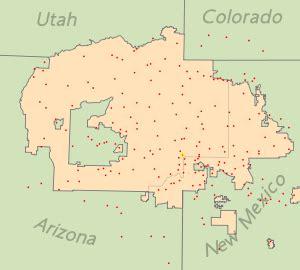 navajo nation exploring manufacturing news  page lake