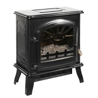 Decor Electric Stove by Decorflame Electric Stove Heater Appliances Heating
