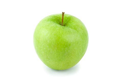 Apel Smith appels smith krimpenerwaard graaggedaan nl