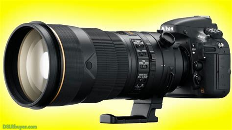 dslr picture quality digital slr buyerwhy a dslr and not a phone