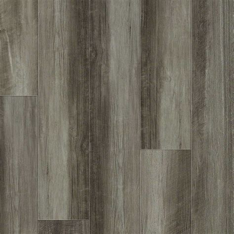 shaw floors vinyl easy avenue plank
