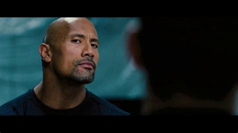 fast and furious 6 movie actors fast furious 6 tv movie trailer ispot tv
