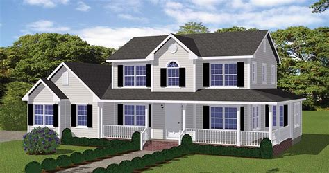 new french country house plans new french country house plan family home plans blog