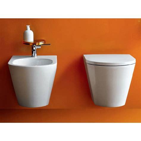 kartell accessori bagno accessori bagno kartell kartell by laufen una nuova