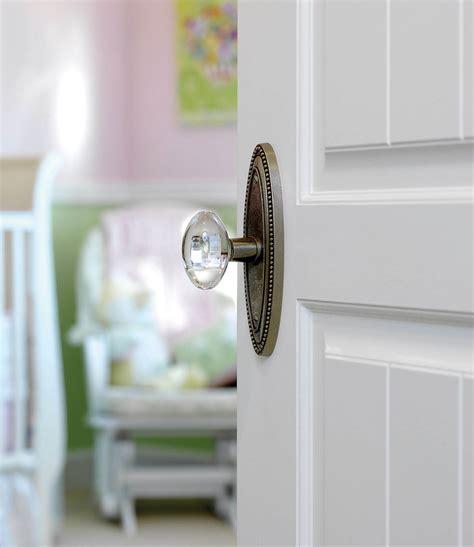 interior door hardware sets maddox passage set 2 3 8 quot x 7 1 2 quot passage latch