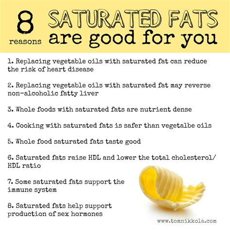healthy saturated fats foods pin by o sullivan on to