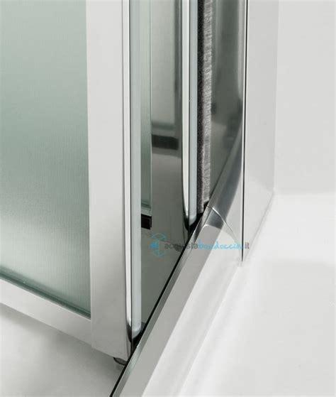 piatto doccia 60 x 70 box doccia angolare anta fissa porta soffietto 60x70 cm opaco