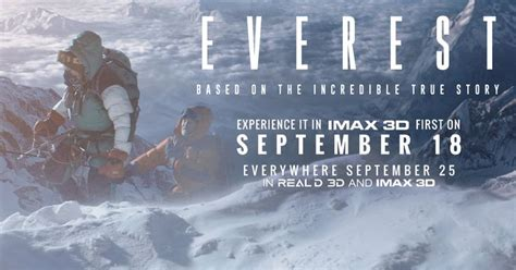 film everest based on book 75 best books to movies club images on pinterest board