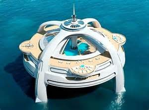 yacht island design superyacht island project utopia by yacht island design page 1
