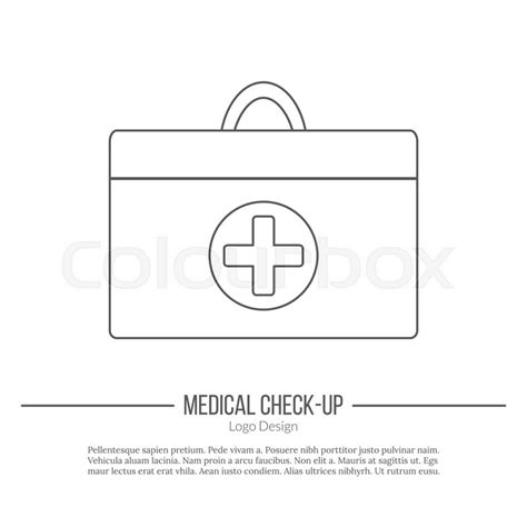 doctors bag template gallery templates design ideas