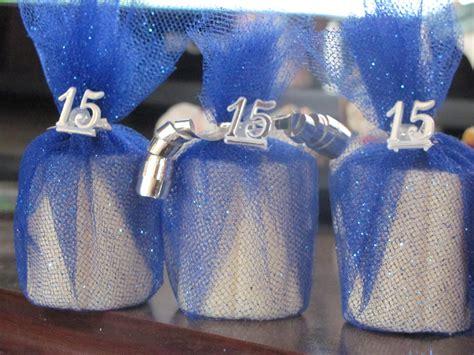 simple quinceanera favors simple recuerdos de quincanera avames decorations - Quinceanera Giveaways