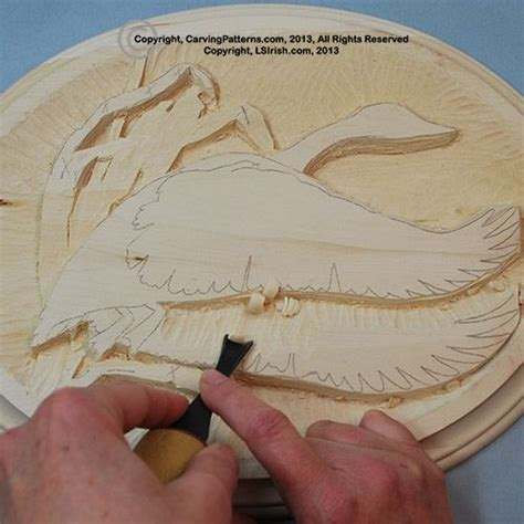 easy beginner wood carving projects woodworking projects plans