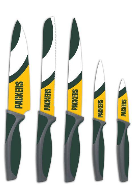 Ergonomic Kitchen Knives Ergonomic Kitchen Knives Best Free Home Design Idea Inspiration