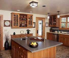 arts and crafts kitchen design arts and craft kitchen 2017 grasscloth wallpaper