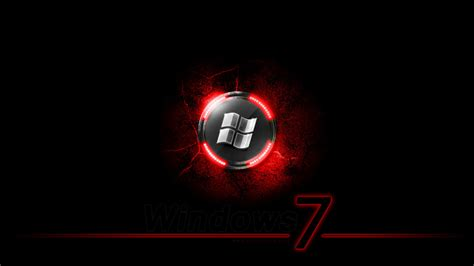 game wallpaper for windows 7 hd wallpapers for windows 7 183