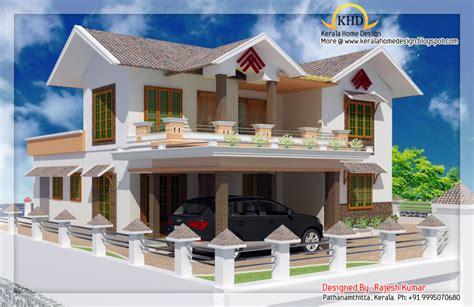 4 home design store double floor house