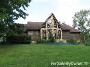 homes for in putnam county wv hurricane west virginia wv fsbo homes for