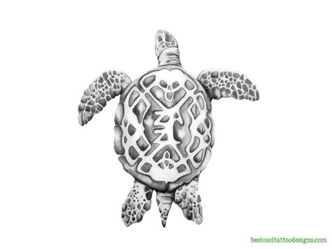 best turtle tattoo designs turtle designs flash page 2 of 2 best cool