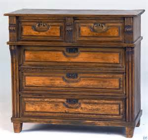 Buffets And Hutches Dressers D5 16